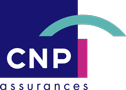 CNP Assurances, return to homepage